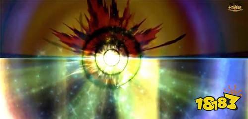 《十二战纪》新国风英雄夏莹登场,手持还魂灯引导和平