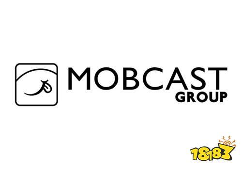MOBCAST Games宣布2020年推出《新世纪福音战士》手游