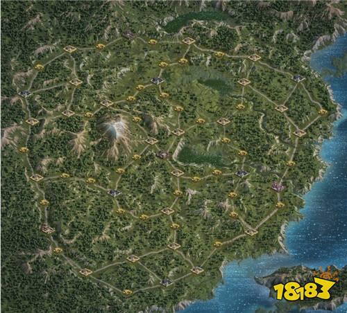 《流星蝴蝶剑》X《真三国无双8》联动7月31日开启!