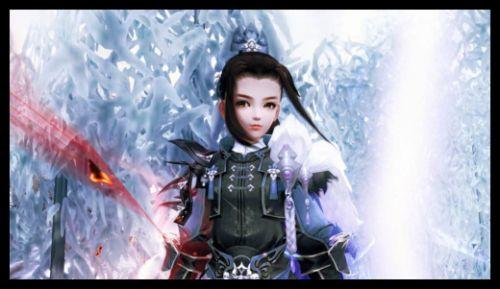 我的江湖 我的江湖官网下载 现在最好玩的网络游戏