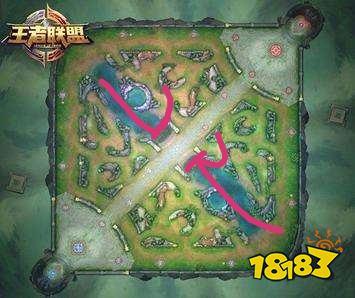 王者荣耀炮台型法师怎么玩 炮台法师实用攻略