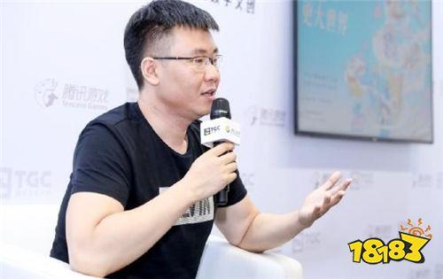"""《自由幻想》俞超采访:""""八仙传说""""共同弘扬八仙精神"""