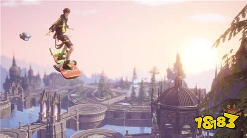 与玩家共创平行世界 《龙族幻想》积极面对反馈