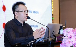 世游互联程标:整合多方资源 围绕版权交易打造综合服务平台