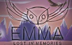 在绘本般的世界中找回失去的记忆  动作游戏《EMMA:Lost in Memories》正式推出