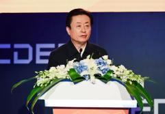 坚持正确导向 履行社会责任 共同推动中国游戏产业开创新局面