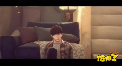 Netmarble 公开第二款 BTS IP 游戏预告片