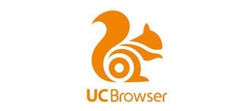 UC浏览器手机
