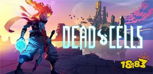 人气2D动作手游《Dead Cells 死亡细胞》iOS版正式推出