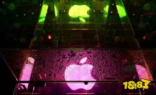 定价下调无5G产品 iPhone11起售5499元