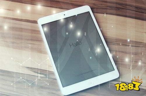苹果发布第7代iPad10.2英寸屏幕+性能提升2倍 329美元价格感人