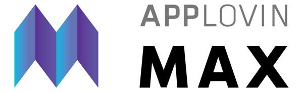 AppLovin发布应用内竞价变现解决方案MAX,并取得卓越成果