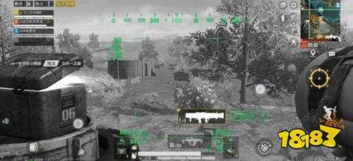 和平精英导弹可以被拦截吗 导弹拦截详细说明