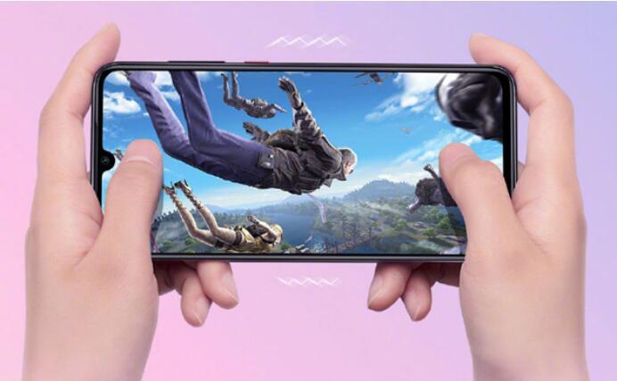 搭載高通X50 5G基帶 小米9 Pro玩手機游戲網絡更流暢