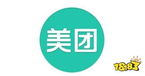 美团app手机版