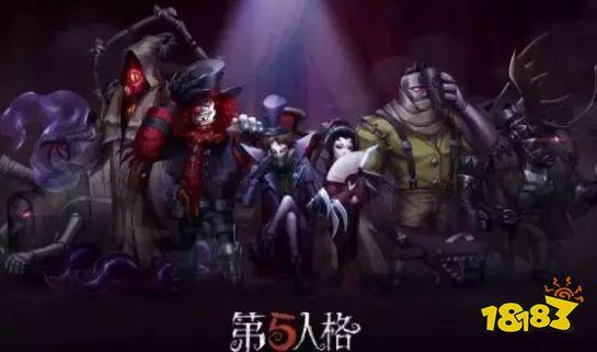 游戏中反差极大的角色都有谁?玩家们的回答非常有趣!