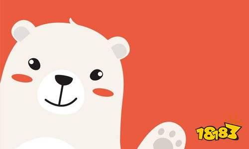 米熊app烘焙下载