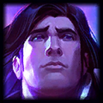 英雄聯盟手游瓦洛蘭之盾塔里克怎么樣 瓦洛蘭之盾塔里克詳解