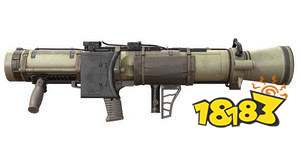 和平精英火力對決M3E1-A導彈在哪刷新 刷新地點介紹