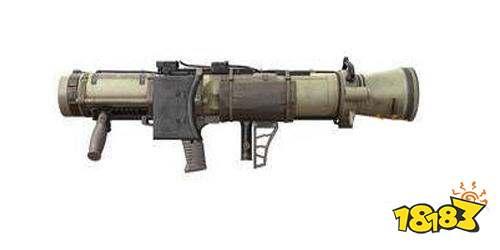 和平精英M3E1-A導彈在哪刷新 刷新位置介紹