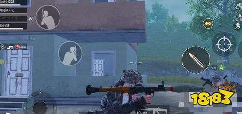 和平精英RPG7火箭筒厲害嗎 RPG7火箭筒測評
