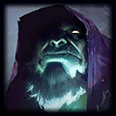 云頂之弈S2光系英雄有哪些 光種族約里克技能介紹