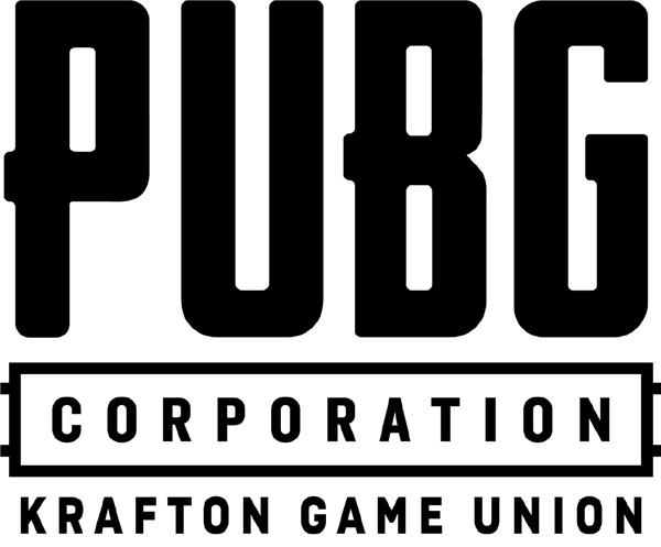 PGC2019开战在即 绝地求生游戏内专属道具限时推出