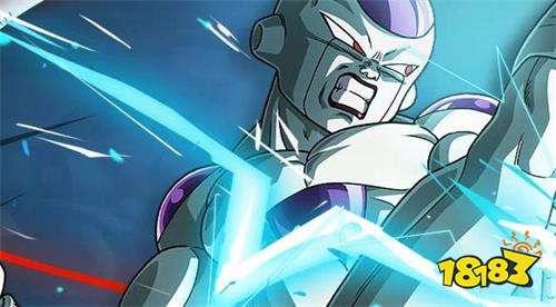 龙珠最强之战黑屏怎么办 龙珠最强之战黑屏闪退进不去