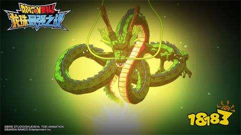 龙珠最强之战新手攻略 龙珠最强之战新手必知玩法技巧