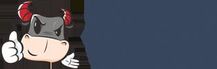 尚牛電競比分網為電競player體重專業的電競數據服務