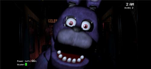 玩具熊的午夜后宫下载 玩具熊的五夜后宫破解版下载 现在最火爆网络游戏