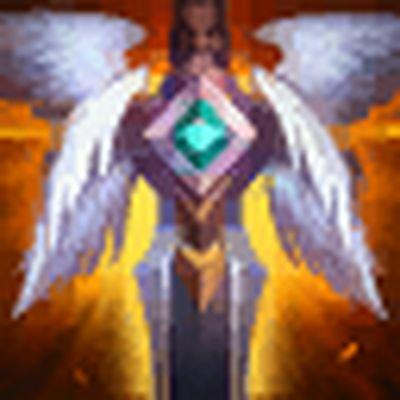 云頂之弈守護天使怎么合成?云頂之弈復活甲合成公式
