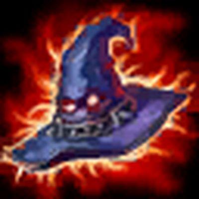 云頂之弈大帽子怎么合成?滅世者的死亡之帽裝備合成公式