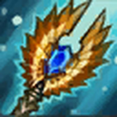 云頂之弈熾天使之擁怎么合成?云頂熾天使裝備合成公式