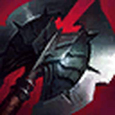 云頂之弈狂戰士之斧怎么合成?狂戰士之斧裝備合成公式