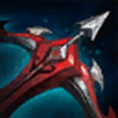 云頂之弈復用型十字弩怎么合成?復用型十字弩裝備合成公式