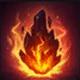 云顶之弈地狱火熔渣怎么合成?地狱火熔渣装备合成公式