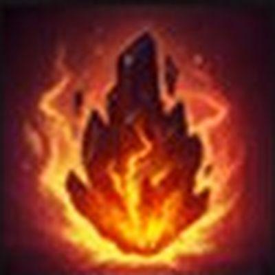 云頂之弈地獄火熔渣怎么合成?地獄火熔渣裝備合成公式
