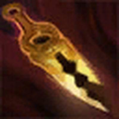 云頂之弈折劍者怎么合成?云頂折劍者裝備合成公式
