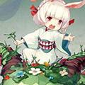 阴阳师百闻牌山兔介绍 山兔卡牌一览