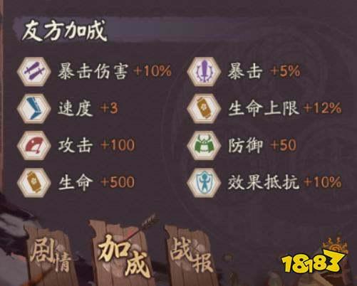 京都决战玩家分兵压力大增 把握细节提高伤害