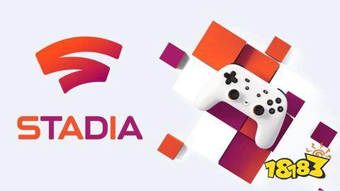 外媒调查 七成欧洲玩家对云游戏没兴趣只有3%感兴趣