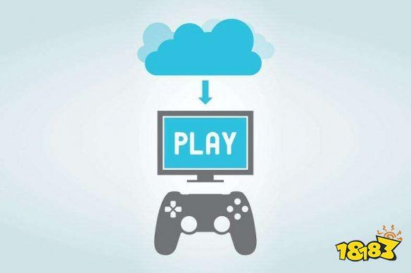 云游戏时代 游戏行业如何选择服务器