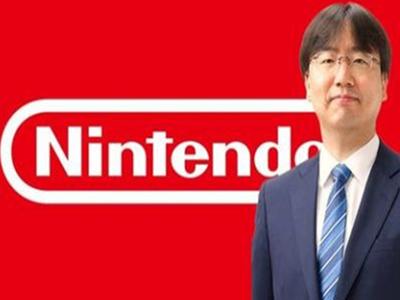 <b>任天堂:云游戏硬件不会消亡但不能止步不前</b>