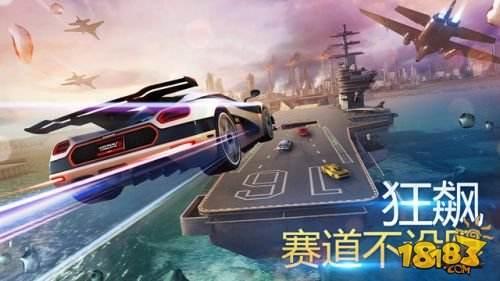 单人赛车游戏 免费赛车游戏下载 电脑大型端游排行榜