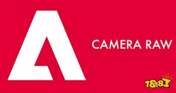AdobeCameraRaw12中文版破解下载