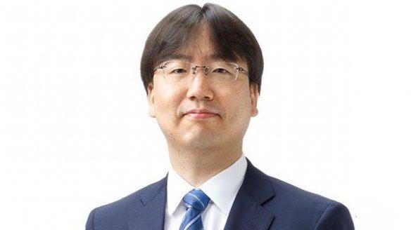 任天堂CEO:云游戏不会让专用主机消亡
