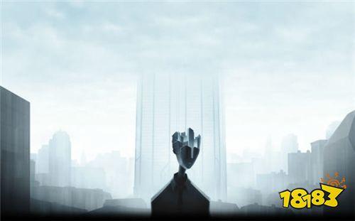 体验都会生活的孤独!恐怖冒险新作《Mosaic》主机版发售日确定