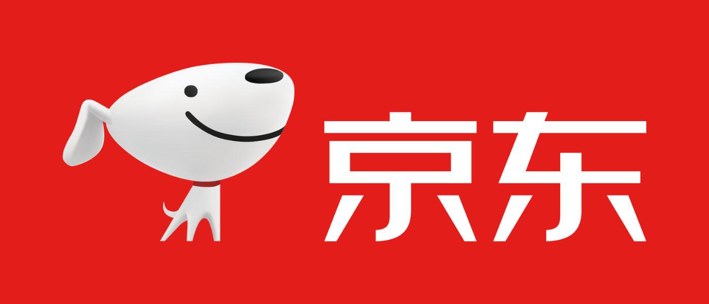 京东商城优惠券如何领取?