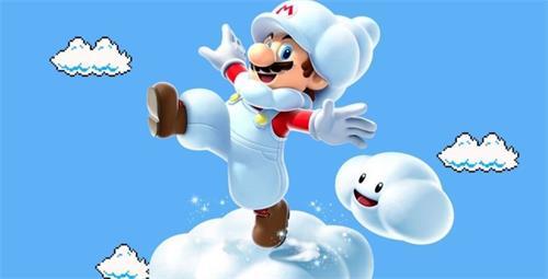 <b>任天堂总裁认为云游戏不会在至少十年后取代控制台</b>